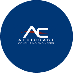 africoast consulting
