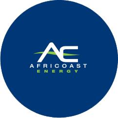 Africoast Energy